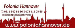 Bilety POLONIAHANNOVER